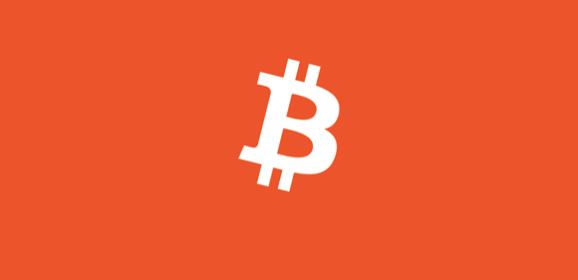 Bitcoins in Postfiliale kaufen